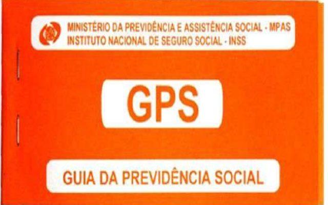 consultoria assessoria terceirização guia gps porto alegre