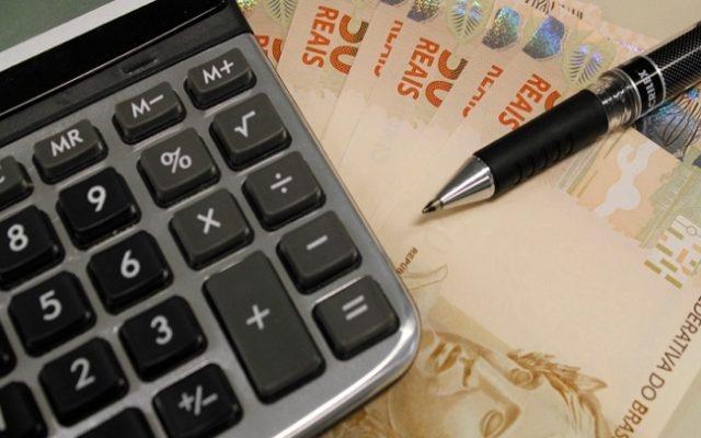 décimo terceiro salário cálculo terceirização porto alegre