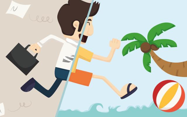 terceirização de cálculo de férias em porto alegre