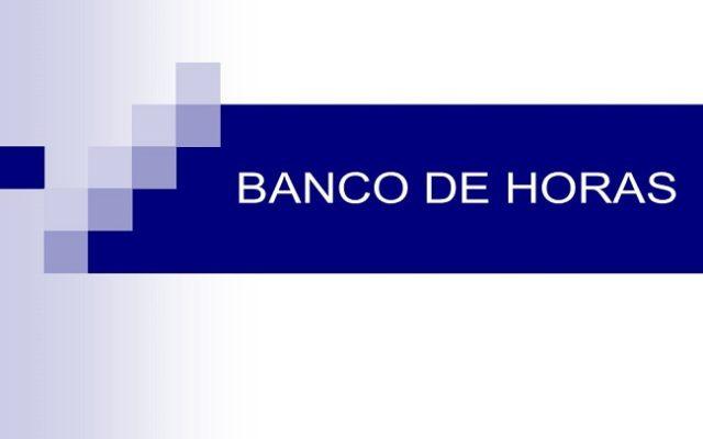 controle de banco de horas terceirização de departamento pessoal em porto alegre