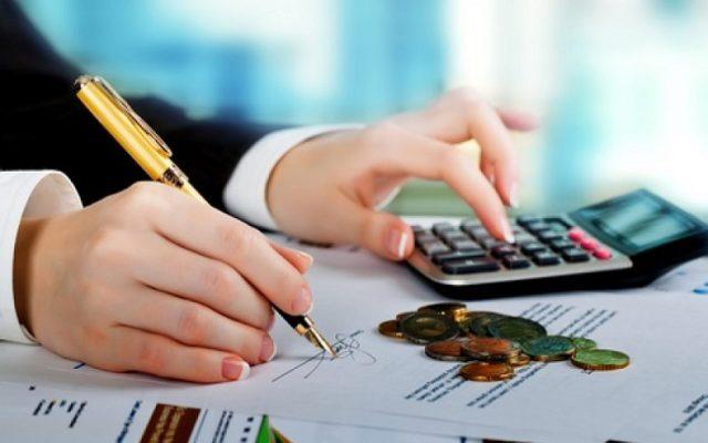 declaração de rendimentos porto alegre consultoria terceirização