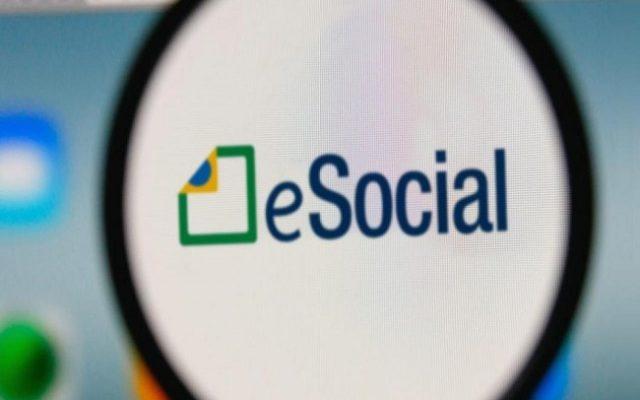 terceirização e-social em porto alegre consultoria assessoria