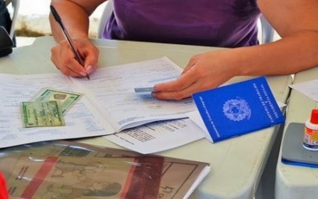terceirização de departamento pessoal homologação no sindicato em porto alegre