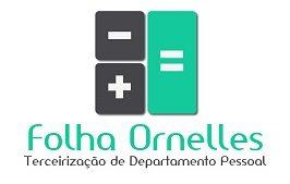 Folha Ornelles Porto Alegre